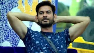 OMG! Keith Sequeira OUT of Bigg Boss 9 finale