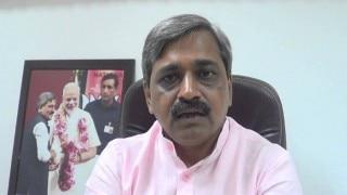 Delhi: BJP appeals to MCD workers to end strike