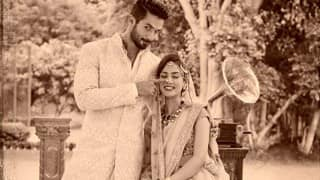Mira Rajput has a surprise planned for Shahid Kapoor's birthday on February 25!
