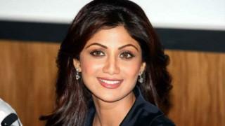 Saala Khadoos moves Shilpa Shetty Kundra