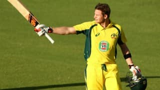 Australia beat India by 5 wickets | Live Cricket Score Updates India vs Australia 1st ODI: IND vs AUS in 49.2 Overs (Target 310)