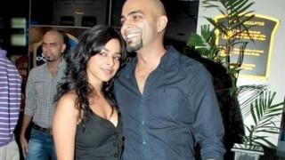 Raghu Ram of MTV Roadies fame & wife Sugandha Garg to get divorced?