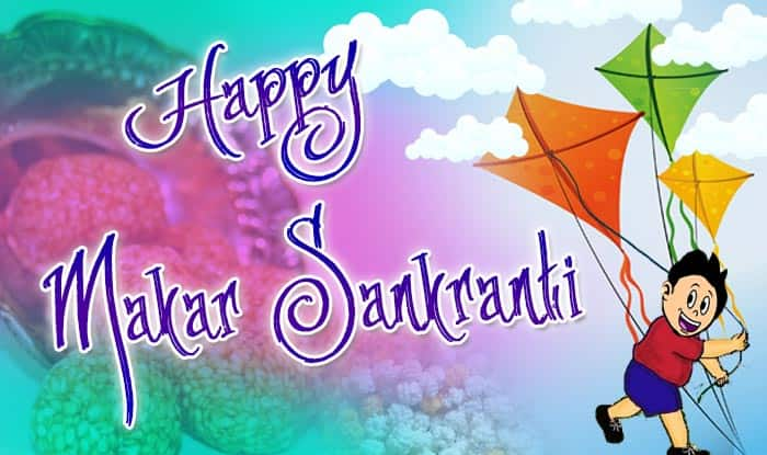 Happy Makar Sankranti Wishes In Hindi Sankranti Quotes Whatsapp
