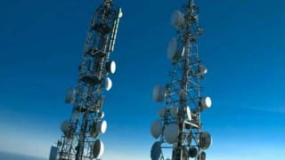 DoT likely to get 150Mhz spectrum from Defence in 3 months