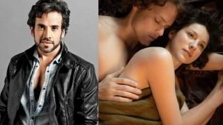 बॉलीवुड के इस जाने-माने एक्टर को उनकी बहन ने  पॉर्न फिल्म देखते पकड़ा