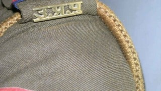 Uttar Pradesh: Cases resgistered against 7 police inspectors for flouting court orders