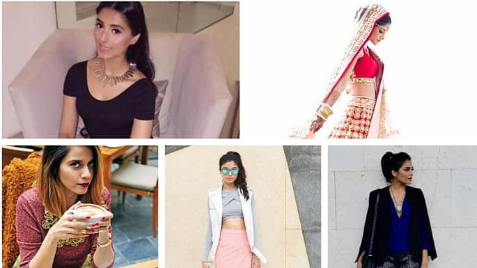 Here Are 10 Must Follow South Asian Style Influencers Part 1 2