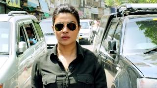 Jai Gangaajal new trailer: Priyanka Chopra's fierce avatar is simply intriguing!