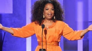 Happy Birthday Oprah Winfrey: 11 inspirational quotes by the popular host