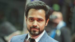 Raaz 4: Emraan Hashmi to shoot in the most haunted forest of the world