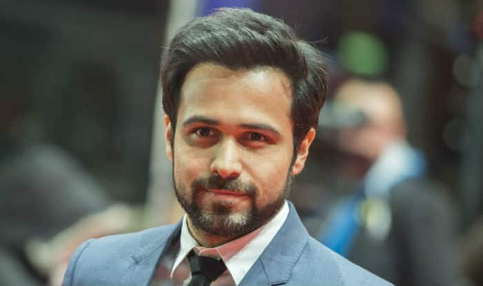 emraan hashmi filmiemraan hashmi mp3, emraan hashmi songs, emraan hashmi pesni, emraan hashmi vse filmi, emraan hashmi films, emraan hashmi wife, emraan hashmi 2017, emraan hashmi biography, emraan hashmi movies, emraan hashmi upcoming movies, emraan hashmi video songs, emraan hashmi and katrina kaif film, emraan hashmi kimdir, emraan hashmi movies list all, emraan hashmi kriti kharbanda, emraan hashmi filmi, emraan hashmi new film, emraan hashmi mashup, emraan hashmi wiki, emraan hashmi song video