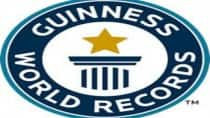 Amritsar achieves Guinness Record