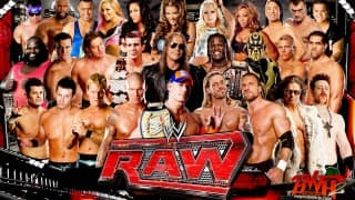 Ahead of WWE India showdown, here are the top 10 moments of Raw