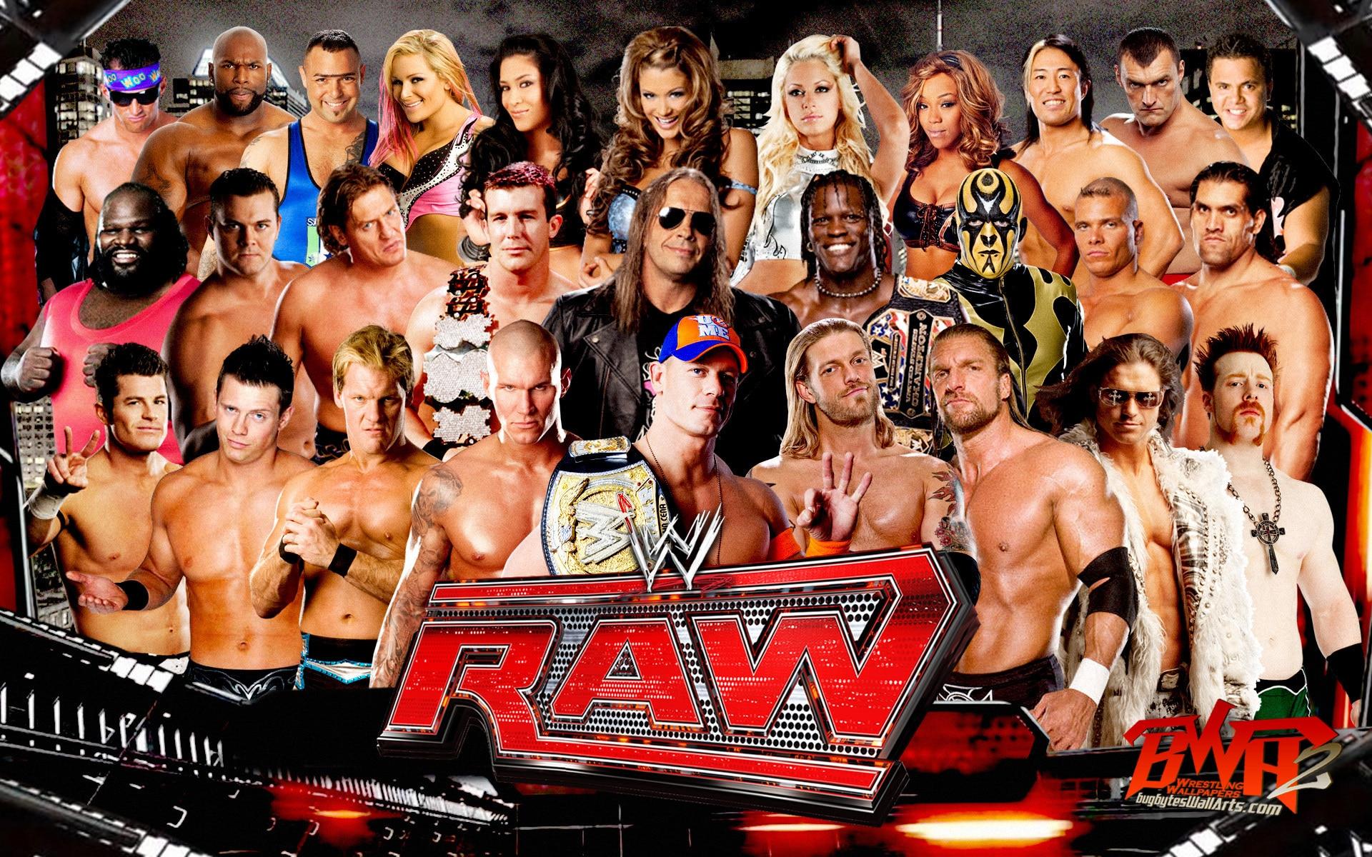 WWE-Raw-wwe-16933714-1920-1200