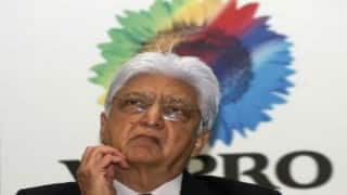 Wipro gets new members on board, appoints Vice Chairman and CEO