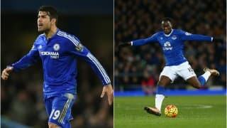 Chelsea vs Everton Free Live Streaming: Watch Live Telecast Online of CHE vs EVE Barclays Premier League 2015-16 Match