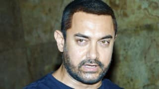 Aamir Khan retained as brand ambassador of Incredible India, according to his publicist & Ministry of Tourism
