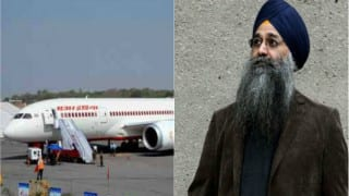 india.com Morning News bulletin: Air India bomber Inderjit Singh Reyat released from Canadian prison