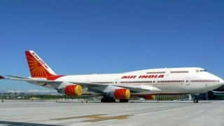 Air India Delays Employees' Salary For July, Says Will be Paid by Next Week