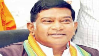 Former Chief Minister of Chattisgarh Ajit Jogi on Life Support, Doctors Say Condition is Stable
