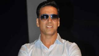 Insulting to compare 'Airlift' with 'Argo': Akshay Kumar