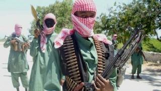 सोमालिया में अल शबाब के 9 आतंकवादी मारे गए