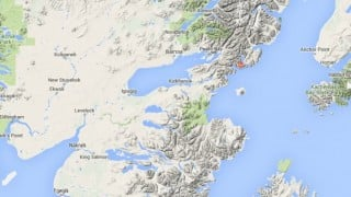 Earthquake in Alaska: 7.1 magnitude jolts in Old Iliamna region; casualties expected