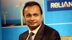 Anil Ambani to Withdraw Rs 5,000 Crore Defamation Suits Against Congress, National Herald