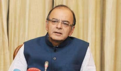 DDCA: AAP firm on stand against Arun Jaitley