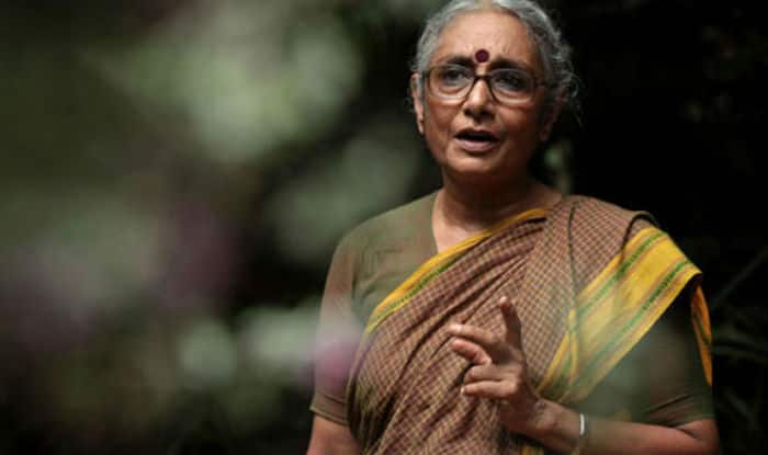 Aruna Roy And 11 Other Rti Activists Beaten Up In