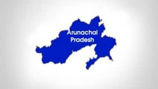 Arunachal Pradesh verdict: SC seeks Centre's reply by January 29; next hearing scheduled for February 1