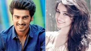 Not Sushant Singh Rajput, but Arjun Kapoor will romance Shraddha Kapoor in Half Girlfriend