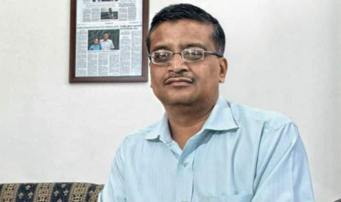 'Trample Me Under Your Feet', IAS Officer Ashok Khemka Transferred Yet Again, Expresses Anguish on Twitter