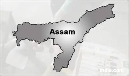 Assam polls: 189 EVMs replaced during final phase