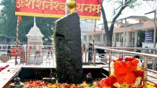 400 Pune women to barge in Shani Shingnapur Temple to break sexist tradition today