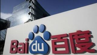 Baidu, China's top search engine faces punishment over porn, fake adverts