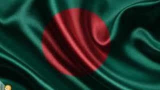 Bangladesh calls for a joint river basin management system
