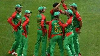 एशिया कप 2016: बांग्लादेश का हारना आखिर क्यों है जरुरी?