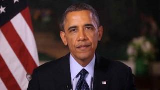 नया रिकॉर्ड बनाने तो तैयार है ओबामा की किताब 'ए प्रॉमिस्ड लैंड'