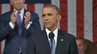 Barack Obama heads to Saudi Arabia, Britain, Germany