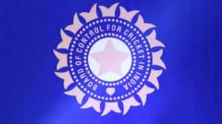 BCCI defers decision on  Ajit Chandila, Hiken Shah till Jan 18