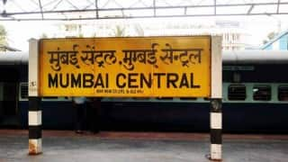Google's free WiFi at Mumbai Central Railway station: Enjoy high-speed internet, download movies in just 4 minutes
