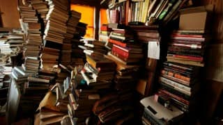 CBSE crackdown on privatization continues, seeks review of books by private publishers