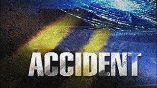 Pongal revelry turns tragic: 8 killed, 1 hurt in road mishap