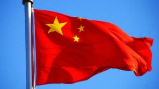 China warns of rising risks of terrorist attacks
