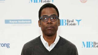 Pressure mounts on Chris Rock to quit as Oscars host