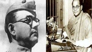 नेता जी की 5 ऐसी बाते जिससे आई थी देश में क्रांति