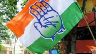 Congress loyalists form new group to bring back party's golden days in Chhattisgarh