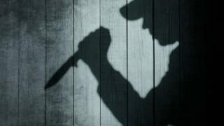 पत्नी को विदा ना कराने से नाराज व्यक्ति ने दो सालों की हत्या