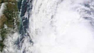 GAJA Cyclone: मौसम विभाग का रेड अलर्ट, 14-15 नवंबर को चेन्नई में भारी बारिश की चेतावनी